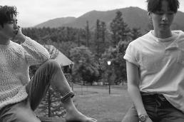 [인터뷰] jj프로젝트, 5년의 기다림, 그속의 청춘들의 고민과 방황