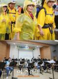 제약사, 장수 사회공헌활동 올해는 '한 걸음 더'