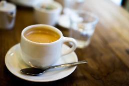 [몰랐던 유통이야기 '리테일디테일'㊳] 커피 프림 먹으면 살찐다?