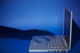 중국-베트남 남중국해 갈등 사이버 전쟁으로 확대… 중국 해커, 베트남 공격