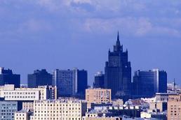 러시아 대도시에 4일 연속 폭탄 위협…모스크바 등 각지에서 10만명 대피