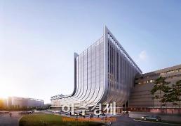 고대안암병원, 2022년 새롭게 태어난다