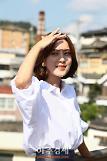"""[AJU★인터뷰②] 최윤소 """"인기 좋아졌지만 그래서 더 외로웠죠"""""""