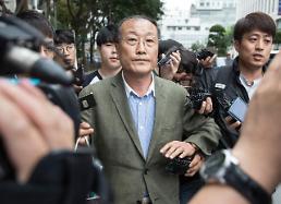 검찰, MB 공영방송 장악 의혹 연루 김재철 등 전현직 경영진 줄소환