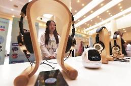 중국 인터넷 문학, 세계 주류가 되다