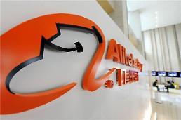 알리바바, 인도네시아에서 모바일 광고 플랫폼 출시… 현지 시장 공략 속도