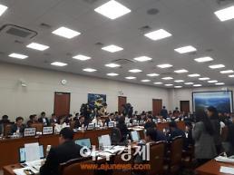 """[2017 국감 ] 후분양제 시행시 주택 공급 22% 줄어들 것"""""""