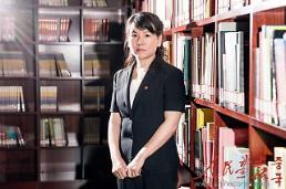 [인민화보]쑤원주, 고서(古書)의 든든한 동반자