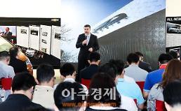 한국GM, 내우외환 창립 15주년…韓 철수설·판매부진 벼랑 끝