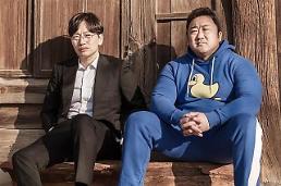 [리뷰] 마동석X이동휘 부라더, 장유정 감독이 선보인 완벽한 변주곡