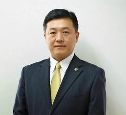 [김진호의 시시각각(時時刻刻)] 중국 19차 당대회와 시진핑 핵심 등극