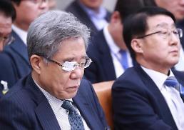 [2017 국감] 이찬열 의원 채용비리 온상 강원랜드, 직원 3명 중 1명은 가족 관계