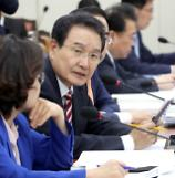 [2017 국감] CJ헬로비전 케이블TV 지역별 요금 차이 개선할 것