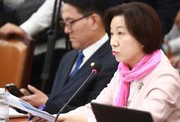 [2017 국감] 송옥주 대기업 건설사 월평균 7명 산재 사망…1위 대우건설 불명예