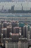 [2017 국감] 한은 8.2 대책 이후 집값 상승 가능성