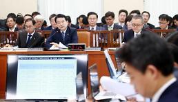 [오늘의 국회 일정(25일)] 추미애·홍준표·안철수·주호영·이정미 등 지도부 종합