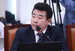 [국감 초점] 더민주 박정 의원, 중소벤처 정책 전반적 지적에 해결안까지 제시