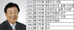장수 CEO 김정남, DB로 간판 바꾸고 한번더?