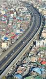 경인고속도로 ,12월1일부로 일반도로 된다.