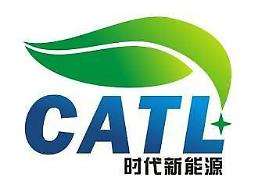 중국 배터리왕 IPO 가동…창업판 시총 1위 등극할까