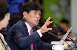[입법 레이더] CGV·롯데시네마 '스크린 독과점' 금지 법안 나왔다