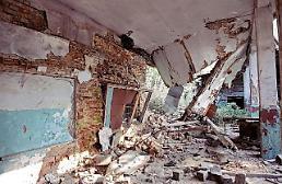 한반도 지진 안전지대 아니다… 7.0 이상 발생 가능성
