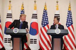 한반도 정세 중대한 갈림길…韓美 북핵 6자회담 수석대표 협의