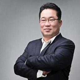[CEO, 인사이트] 건설업 일자리 창출의 선결 과제