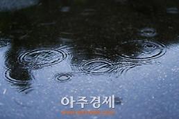 [내일 날씨]소설(小雪), 눈 대신 비…미세먼지 주의