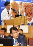 의협이국종 교수가 의료법 위반이면 메르스환자 공개도 법 위반?..김종대의원에 반박