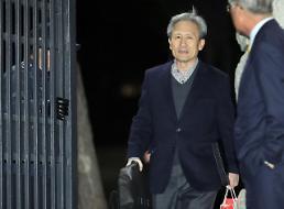 군 댓글공작 김관진 석방에 검찰부하 직원 이태하 임관빈 구속인데..납득 어렵다