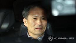 김관진 구속 11일만에 석방, 누리꾼 법조계 썩었다 vs 괜한 사람 죄인취급 말라