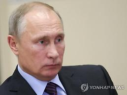 30일 OPEC 감산 추가연장 여부에 러시아가 최대 변수