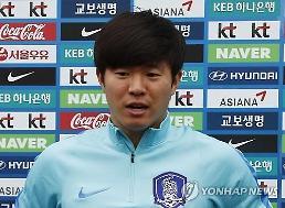 '감 잡은' 권창훈, 리그앙서 3경기 연속골 '시즌 5호골'