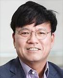 [이병태칼럼] 여권의 체제 변혁적 개헌 무모하다