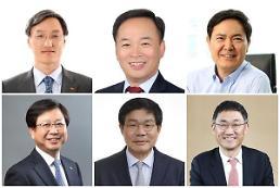 SK그룹, 성과주의·세대교체 속도…2018년 임원인사 단행