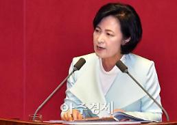 민주당 개헌 드라이브…한국당 반대가 변수