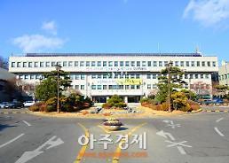 안산시 전국 수도사업 평가'우수기관' 선정