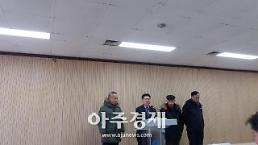 더민주 인천시당 횡포(?)에 지역구의원 크게 반발