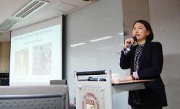 [중국 신문학 100년] 현대 중국의 선구적 여성주의자, 딩링