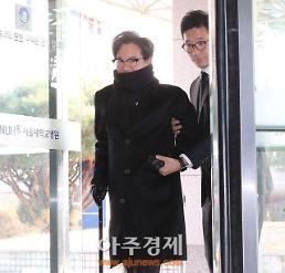 '김치박사' 故김만조 여사 별세···이재현·손경식 회장 등 CJ 全계열사 '애도의 물결'(종합)