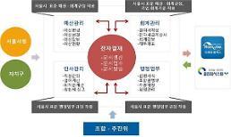 서울시 재개발·재건축 조합 '종이' 사라진다...모든 정보 온라인에 공개
