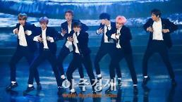 [2017년 연말특집| 방탄소년단 ⓵] 방탄소년단 흑수저 아이돌 성공기…누구나 성공할 수 있다는 희망의 아이콘으로 부상