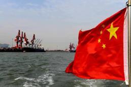 2017년 중국 경제·산업 주요 뉴스는?