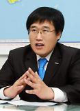 [신년사]김진용 인천경제자유구역청장(全文)