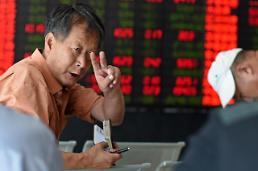 급등 출발 중국 증시...신화망 자본시장 더 성숙할 것 자신감