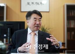 [아주초대석] 김우진 서울투자운용 대표 리츠 통해 강북·강남 균형 개발 가능