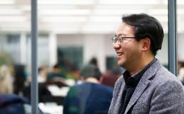 [인터뷰 탐구]부동산정책 쓴소리맨 선대인, 차라리 행정 총대 메겠다