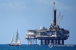 금값·구리·원유 등 원자재 상승 청신호...강력한 펀더멘탈 영향