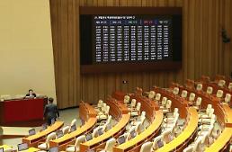 [오늘의 국회 일정(15일)] 추미애·홍준표·안철수·유승민·이정미 등 지도부 종합